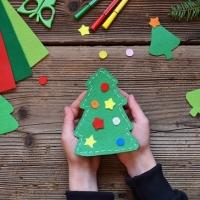 Natale plastic free per 23,5 milioni di italiani