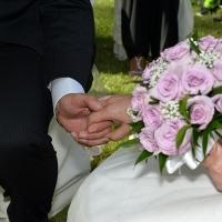 Servizi Fotografici Per Matrimoni:Come si svolgono