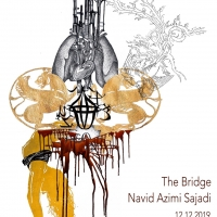 navid azimi sajadi - the bridge