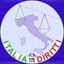 Nuove cariche all'interno dell'Italia dei Diritti provincia di Roma