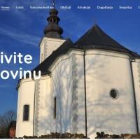 Croazia - Pisarovina e il suo ricchissimo patrimonio sacro