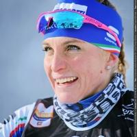 Elisa Brocard parte vincendo!