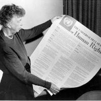 La Chiesa di Scientology attiva nel sostegno dei Diritti Umani