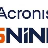 Acronis acquisisce 5nine e aggiunge strumenti per la gestione e la sicurezza del cloud