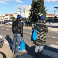 Si avvicina la Giornata Mondiale dei Diritti Umani  Più informazione anche per i cittadini di Marotta