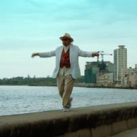 Havana Kyrie di Paolo Consorti, con protagonista Franco Nero, è in selezione alla 41^ edizione del  Festival Internacional del Nuevo Cine Latinoamericano