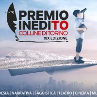 Il Premio InediTo arriva alla sua 19^ edizione che sarà ispirata alla questione ambientale e all'emergenza climatica