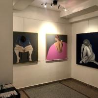 Matteo Fieno e la sua arte a favore della donna e della sua tutela