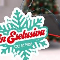Toner stampanti Pantum: Scegli il tuo regalo di Natale con Prink