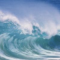 Energia dal mare, il progetto Eni a largo di Ravenna