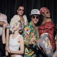 Marche, Donoma Club: Arriva MARKETT, il format rivelazione del by nigth italiano