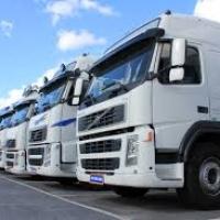 Autotrasporti: arrivano gli incentivi per rinnovare la flotta