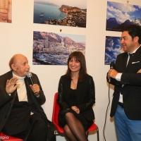 La fotografa Elisa Fossati in mostra in Valle d'Aosta
