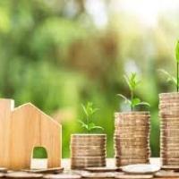 Investimenti in economia: meglio farlo negli immobili che nei titoli di Stato