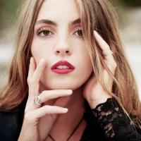 """In radio e negli store digitali """"Vaniglia"""", il nuovo singolo di Margherita"""