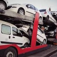 Trasporto auto all'estero: dal 2020 nuove regole per l'esportazione definitiva