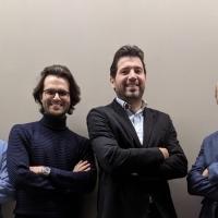 """""""SALES BRIDGE"""", A TREVISO IL RAPPRESENTANTE DI COMMERCIO ADESSO E' DIGITALE"""