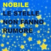 """La collana Élite annuncia l'uscita del nuovo libro di Alessandra Nobile """"Le stelle non fanno rumore"""""""