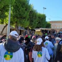 A Civitanova Marche una via per la Felicità