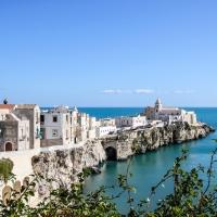 Offerte Villaggi in Puglia sul mare