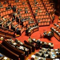 Stralciato dalla manovra l'emendamento sulla Cannabis Light