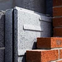 CappottoMio Eni, per la riqualificazione energetica del patrimonio edilizio nazionale
