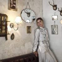 Massimiliano Bruno produce il fanta-ecologico Stop!, interpretato da Anna Ferzetti