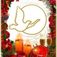 Ravenna: far conoscere i diritti umani come augurio di Buon Natale