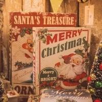 Che libri regalare a Natale?
