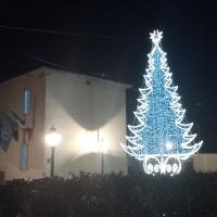 """-Mariglianella: Ecco il programma """"Festeggiamo Insieme Natale 2019"""" promosso dall'Amministrazione Comunale."""