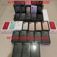WWW MTELZCS COM Apple iPhone 11 Pro Max,11 Pro Samsung Note 10 S10€320EUR PayPal/BONIFICO