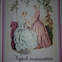 La Napoli Romantica di Edmondo Cione