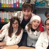 FINALMENTE: Uscito il NUOVO VIDEO VIRALE di Natale dei Farmacisti Social