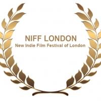 NIFF LONDON- Festival del cinema indipendente a Londra