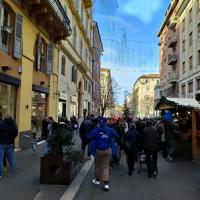 Ancona riceve i Diritti Umani come dono Natalizio