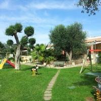 5 buoni motivi per scegliere un agriturismo a Otranto per le vostre vacanze di fine anno!