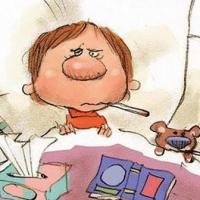 Anche quest'anno l'influenza torna a colpire. Segui i consigli della Farmacia Sassuolo Santa Chiara