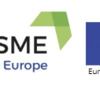 CESME, il progetto sull'economia circolare verso la conclusione