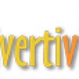 Gardaland in vendita su Divertiviaggi.it