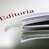 Ultimi posti disponibili per il Master in Editoria e Comunicazione con Stage in Casa Editrice