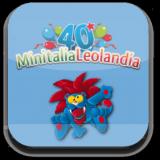 Minitalia Leolandia: un nuovo parco divertimenti arriva su divertiviaggi.it