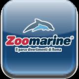 ZOOMARINE Hotel + Parco: Nuovo pacchetto PLUS