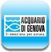 Nuovi pacchetti hotel + Acquario di Genova disponibili su Divertiviaggi.it