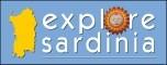 Case Sardegna: in aumento le richieste di affitto per l'estate