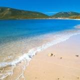 Sardegna: l'offerta delle case vacanza attira sempre più turisti