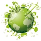 Ecohousing Art: le aziende e i partecipanti chiedono di più, e la grande opportunità sconfina nel 2011