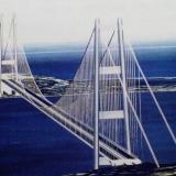 Il 'Ponte sullo stretto'. 39 cervelli mondiali lo difendono