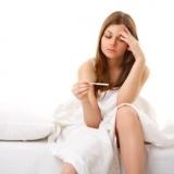 BARI: ruolo del medico di famiglia nella lotta all'infertilità