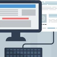 Creare Siti Web Professionali: Alcuni Consigli