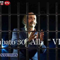 """Roma News: Enio Drovandi Denunciato di aver Rubato 30° della sua """" Vita"""""""